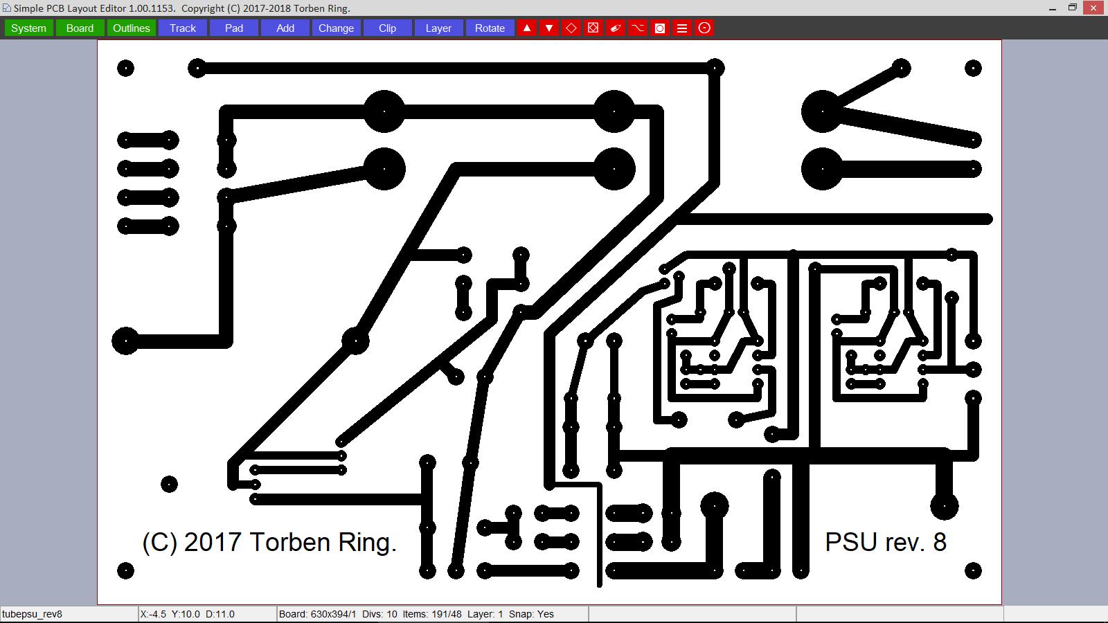 TorbenRing.com
